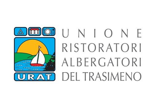 Unione ristoratori e albergatori del Trasimeno