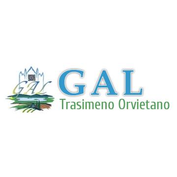 GAL Trasimeno Orvietano